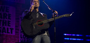 JeremyCamp310x150