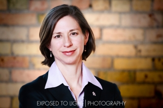 minneapolis portrait photography