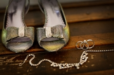 Details Details | Minneapolis Wedding Photographer