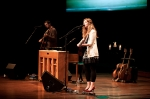 Tapestry Threads Of Hope Concert | Minneapolis Event Photography