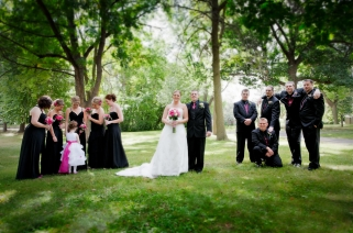 Minneapolis Wedding Photography | Minneapolis Wedding Photographer