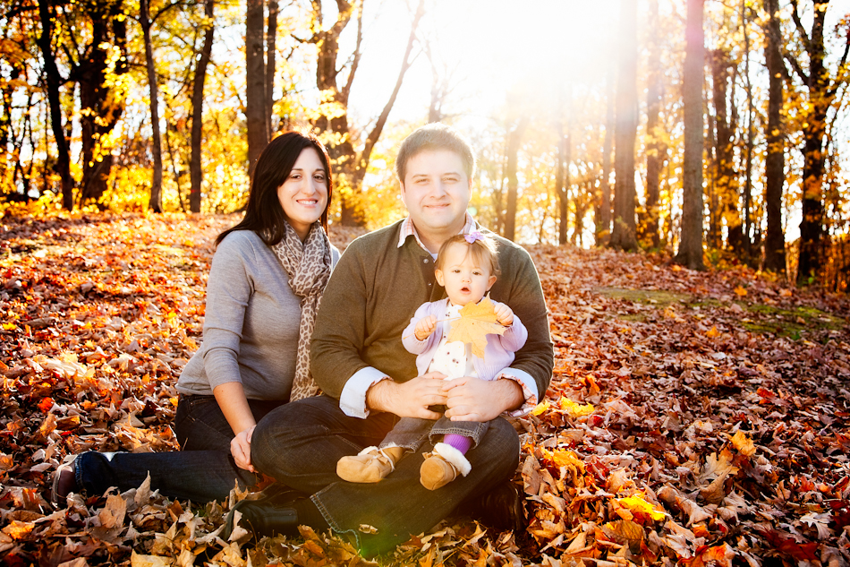 Fall Family Portrait Poses http://exposedtolight.com/the-g-family-fall-portraits-minneapolis-portrait-photography/