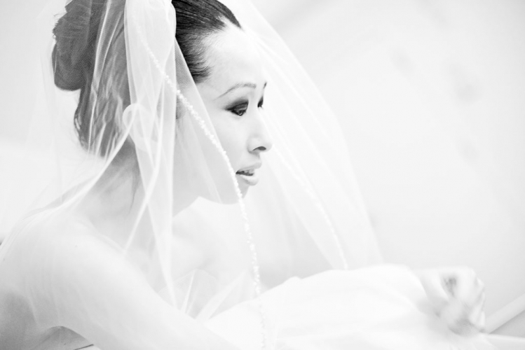 Minneapolis Wedding Photographer | Minneapolis Wedding Photography