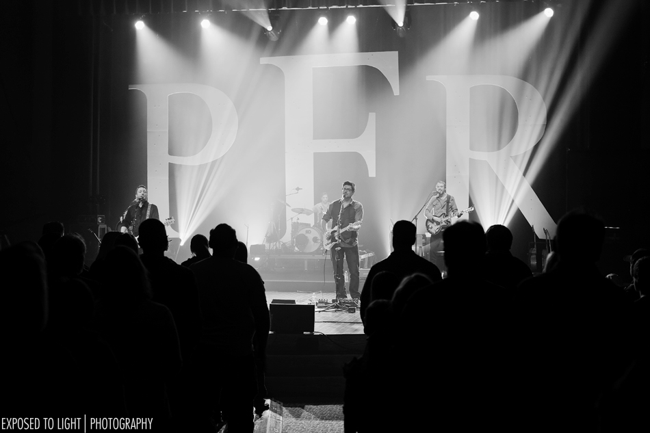 PFR 12 in 2012 | Minneapolis Event Photographer