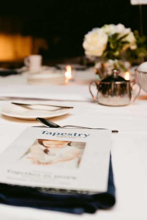 Tapestry | Together In Hope | Minneapolis Event Photographer
