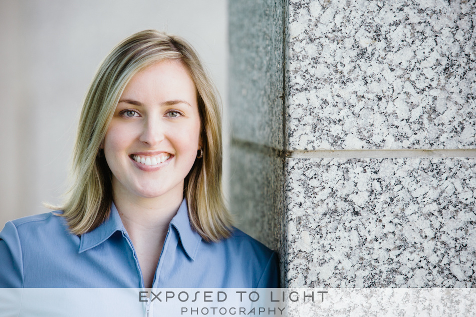 Corporate Headshots | Professional Portraits | Minneapolis