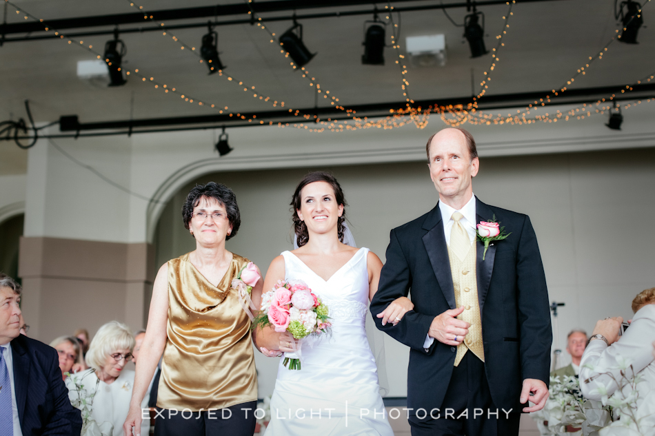St. Paul Wedding | Como Park | Exposed To Light Photography