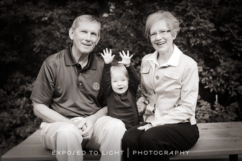 Minneapolis Portrait Photography | Minneapolis Wedding Photography