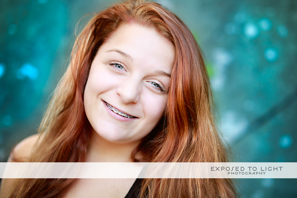 Grace's Senior Session Class of 2014-7